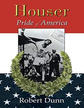 Houser: Pride of America 9780741436375