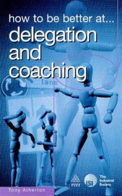 coaching and tony