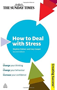 How to Deal with Stress 9780749456191