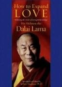 How to Expand Love: Widening the Circle of Loving Relationships 9780743269681