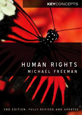 Human Rights: An Interdisciplinary Approach 9780745639666