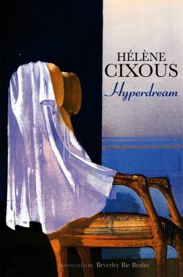Hyperdream 9780745642994