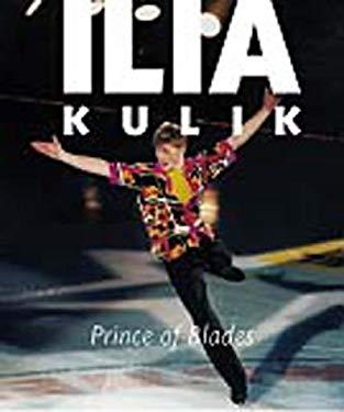 Ilia Kulik 9780740710551