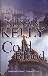 In Cold Blood 2784060