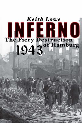 Inferno 9780743269018