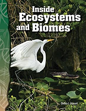 Inside Ecosystems and Biomes 9780743905916