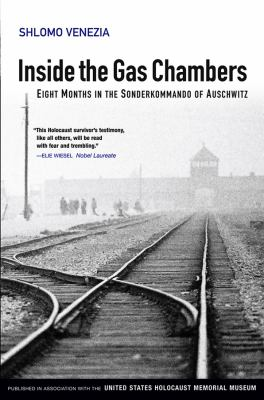 """life during the holocaust in the eyes of jean amery The holocaust will forever place us as eternal prosecutors on the stage of  and  to observe the caution of """"guard yourself and watch your life greatly  and who  could say, 'i was there, i saw the horror with my own eyes'  our jewishness  descended upon us all equally and culminated, as jean amery said."""