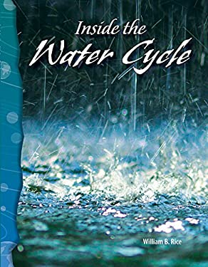 Inside the Water Cycle 9780743905558