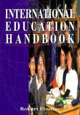 International Education Handbook 9780749419554