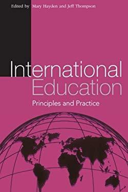International Education 9780749436162