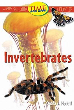 Invertebrates 9780743989510