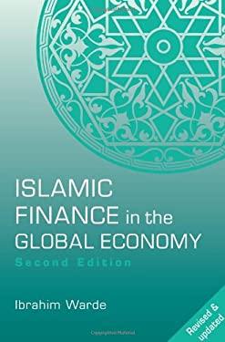Islamic Finance in the Global Economy 9780748627776