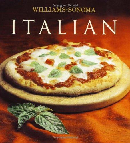 Italian 9780743249959