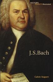 J. S. Bach 2776188
