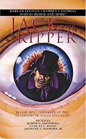 Jack the Ripper 2760470