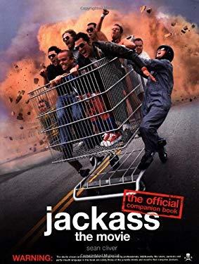 Jackass 9780743431118