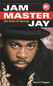 Jam Master Jay: The Heart of Hip-Hop 2759593