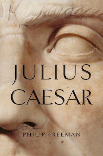Julius Caesar 9780743289535