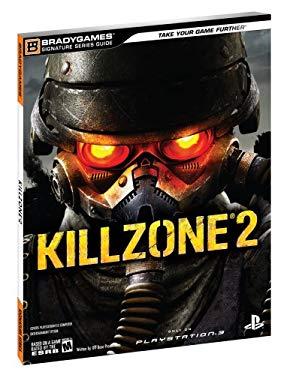 Killzone 2 9780744010916