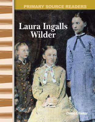 Laura Ingalls Wilder 9780743989107