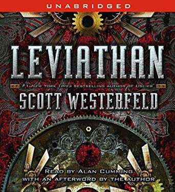 Leviathan 9780743583886