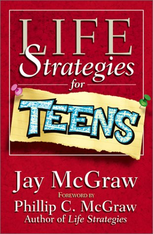 Life Strategies for Teens 9780743215466