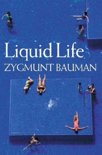 Liquid Life 9780745635156