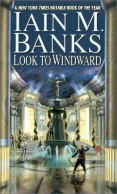 Look to Windward 9780743421928