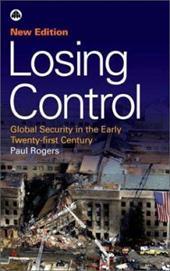 Losing Control - 2ed 2771456