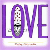 Love: A Celebration of One of the Four Basic Guilt Groups