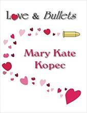 Love & Bullets 9935863