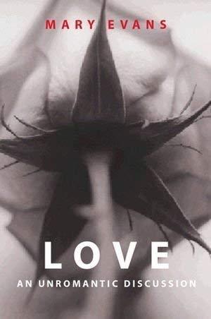 Love 9780745620725