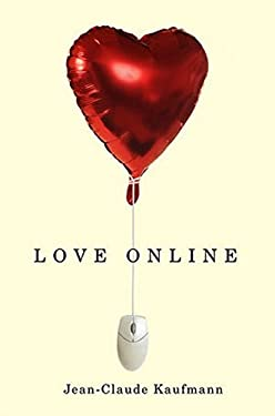 Love Online 9780745651842