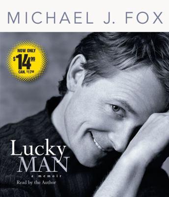 Lucky Man: A Memoir 9780743579087