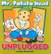 MR Potato Head Unplugged 2725719