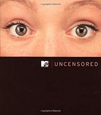 MTV Uncensored