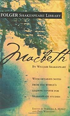 Macbeth 9780743477109