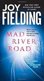 Mad River Road 2760224