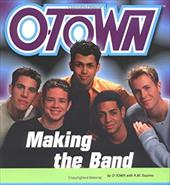 Making the Band: O-Town 2756215