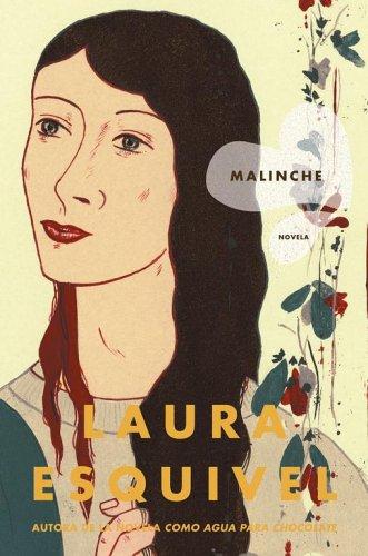 Malinche: Novela 9780743290340