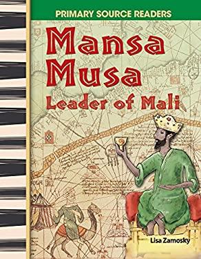 Mansa Musa: Leader of Mali 9780743904391