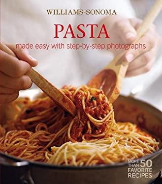 Mastering Pasta, Noodles & Dumplings 9780743267342