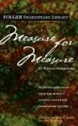Measure for Measure 9780743484909