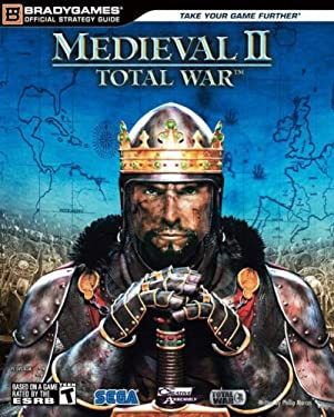 Medieval II: Total War 9780744008708