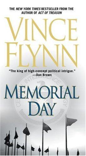 Memorial Day 9780743453981