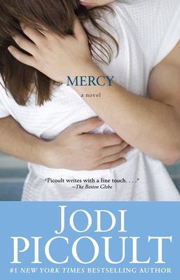 Mercy 9780743422444