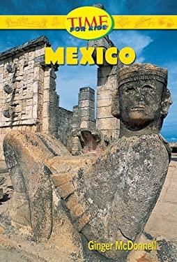 Mexico 9780743983433