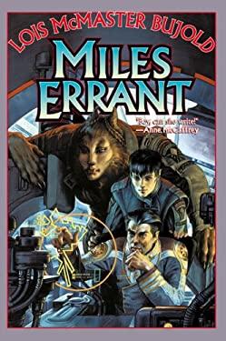 Miles Errant 9780743435581