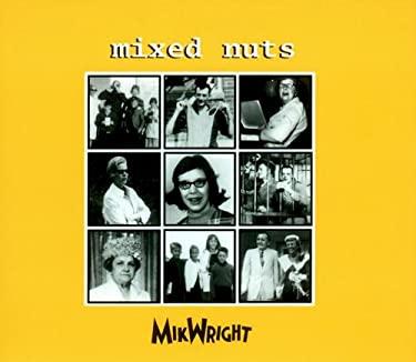 Mixed Nuts 9780740747489
