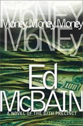 Money, Money, Money 2749076
